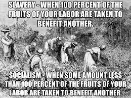Image 13 Slavery(1)