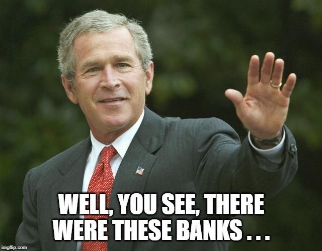 Image 7 Bush Bailout(1)