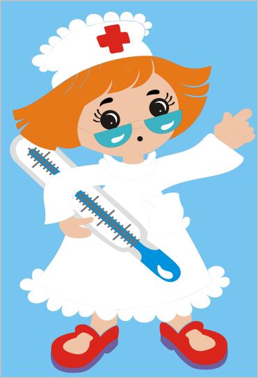 nurse-309731_1280