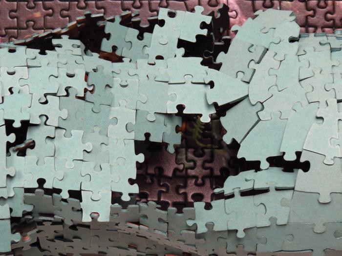 puzzle-81457_1920
