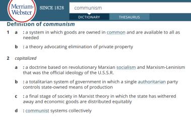 Screenshot_2020-02-20 Definition of COMMUNISM