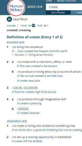 Screenshot_2020-02-20 Definition of CREATE