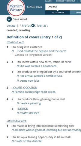 Screenshot_2020-02-20 Definition of CREATE