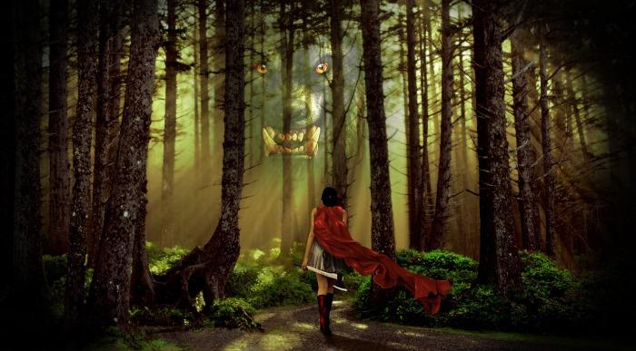 fairy-tale-4487720_1920