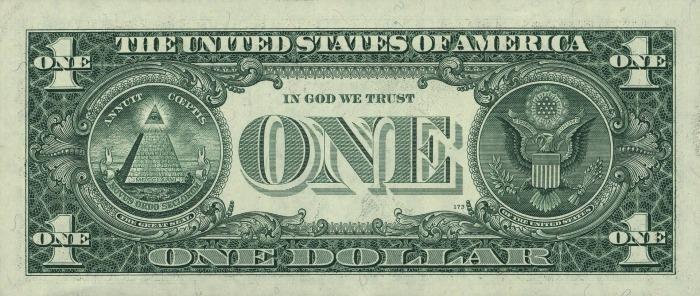 dollar-1161782_1920