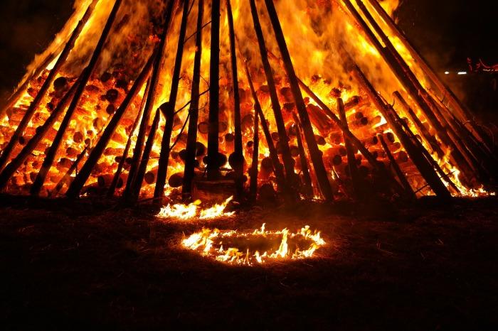fire-142511_1920