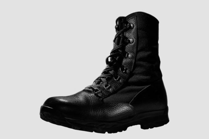 shoes-4977198_1920