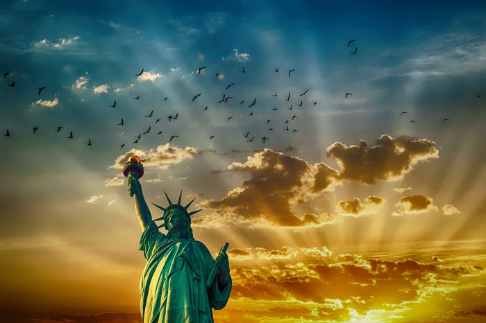 statue-of-liberty-2501264_1920