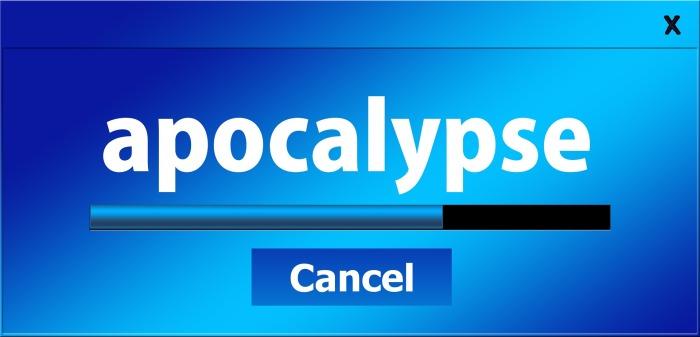 apocalypse-2801597_1920