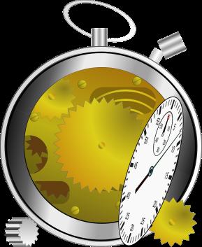 stopwatch-41468_1280