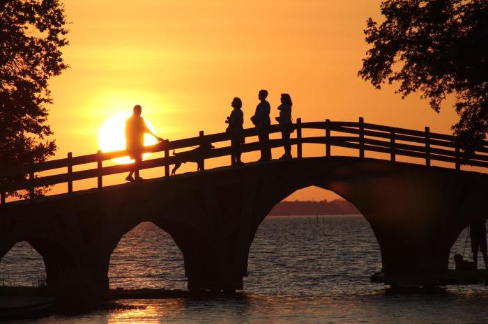 sunset-1759716_1920