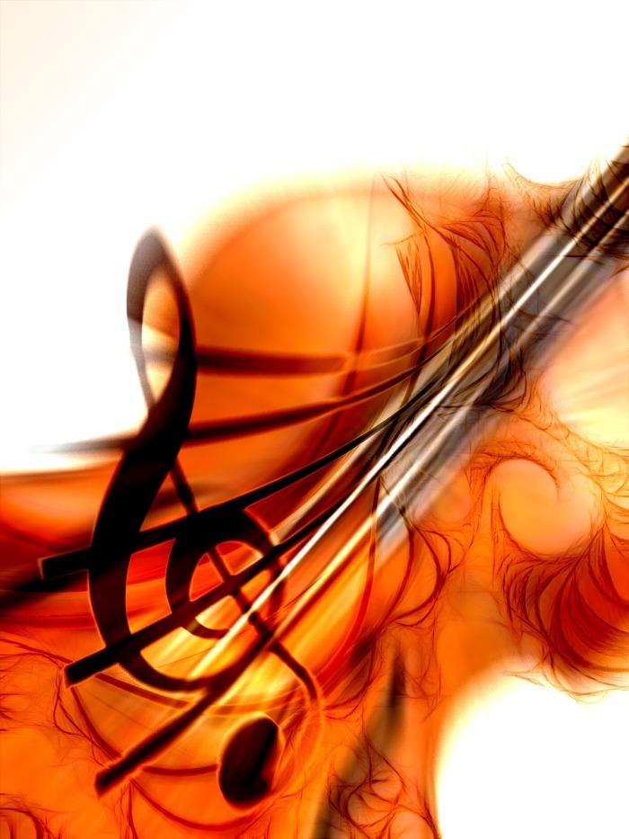 violin-67412