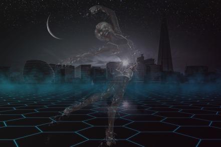 dancer-2483274_1280
