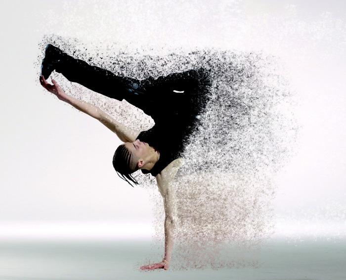 dancers-2756957_1920