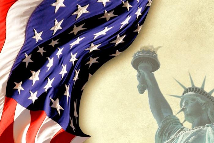 flag-1075125_1920
